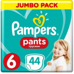pampers 4015400674023