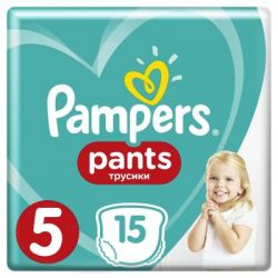 pampers 4015400727026