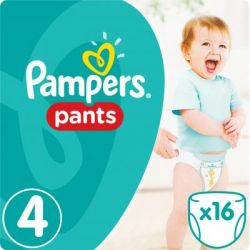 pampers_4015400726999