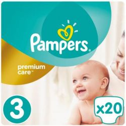 pampers 4015400687818