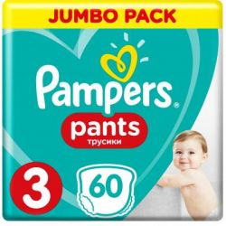 pampers 4015400682882