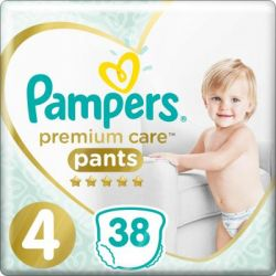 pampers 8001090759832