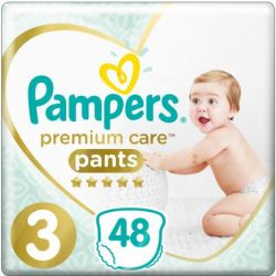 pampers 8001090759795