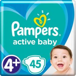 pampers 8001090950017