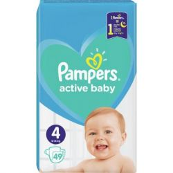 pampers 8001090949851