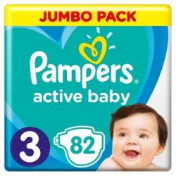 pampers 8001090948175