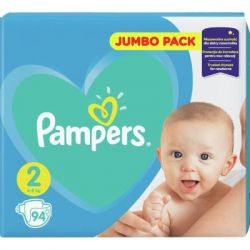 pampers 8001090948137