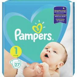 pampers 8001090910080