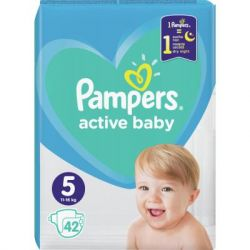 pampers 8001090950178