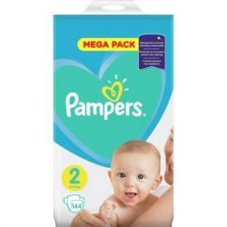 pampers 8001090950772