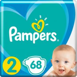 pampers 8001090949653