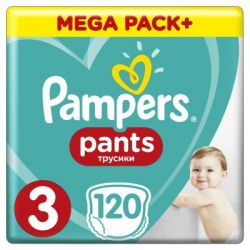 pampers 4015400697527