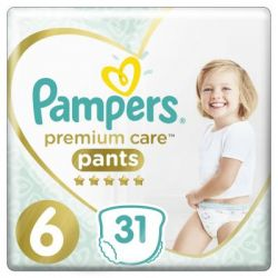 pampers 8001090759917