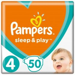 pampers 8001090669056