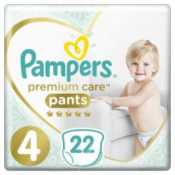 pampers 4015400681212