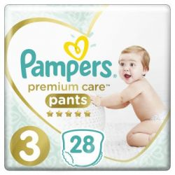 pampers 4015400687894
