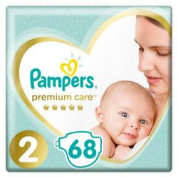 pampers 8001841104874