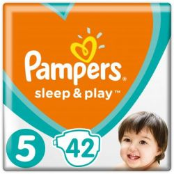 pampers 8001090784674