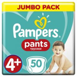 pampers 8001841133164