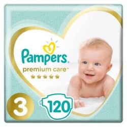 pampers 4015400465461 1