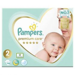 pampers 4015400770275 1