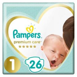 pampers 8001841104614