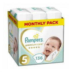 pampers 8001090959690