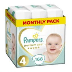 pampers 8001090379511