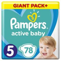 pampers 8001090950536