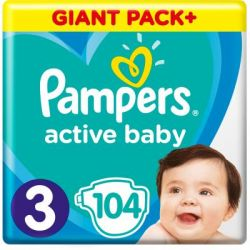 pampers 8001090950215