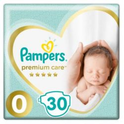 pampers 4015400536857