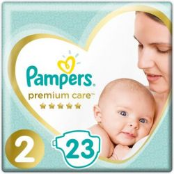 pampers 8001841104652