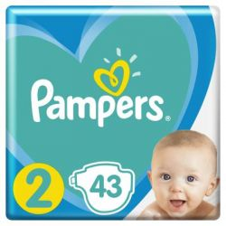 pampers 8001090910127