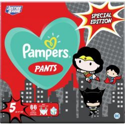 pampers 8001841968292