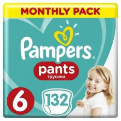 pampers 8006540068632