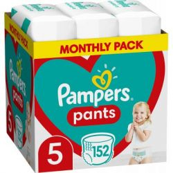 pampers 8006540068601