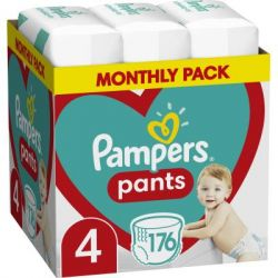 pampers 8006540068557