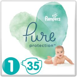 pampers 8001841023120
