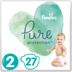 pampers 8001841023205