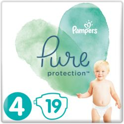 pampers 8001841023298