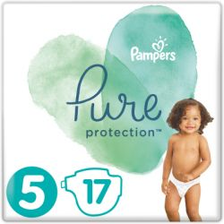 pampers 8001841023335