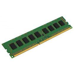 DDR 4Gb