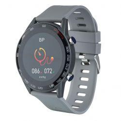 globex smart watch me 2 grey