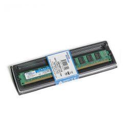 DDR 2Gb