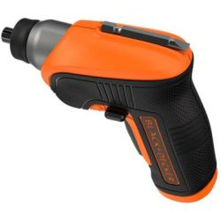 black decker cs3652lc
