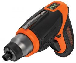 black decker cs3653lc