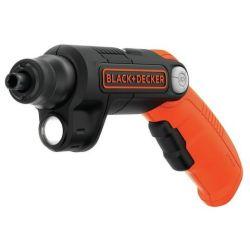 black decker bdcsfl20c