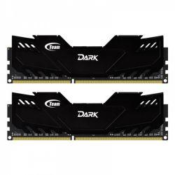 DDR 8Gb