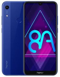 honor 51093qnd