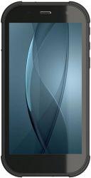 sigma mobile x treme pq20 black